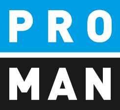 PROMAN Software GmbH – Software für Projektmanagement