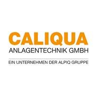 Caliqua